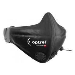 OPTREL Swiss Air respirator