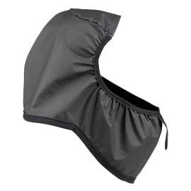 Faceseal for PAPR helmet (Clearmaxx)