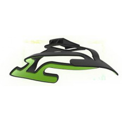 Halo - Comfort Pad