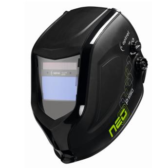 Neo P550