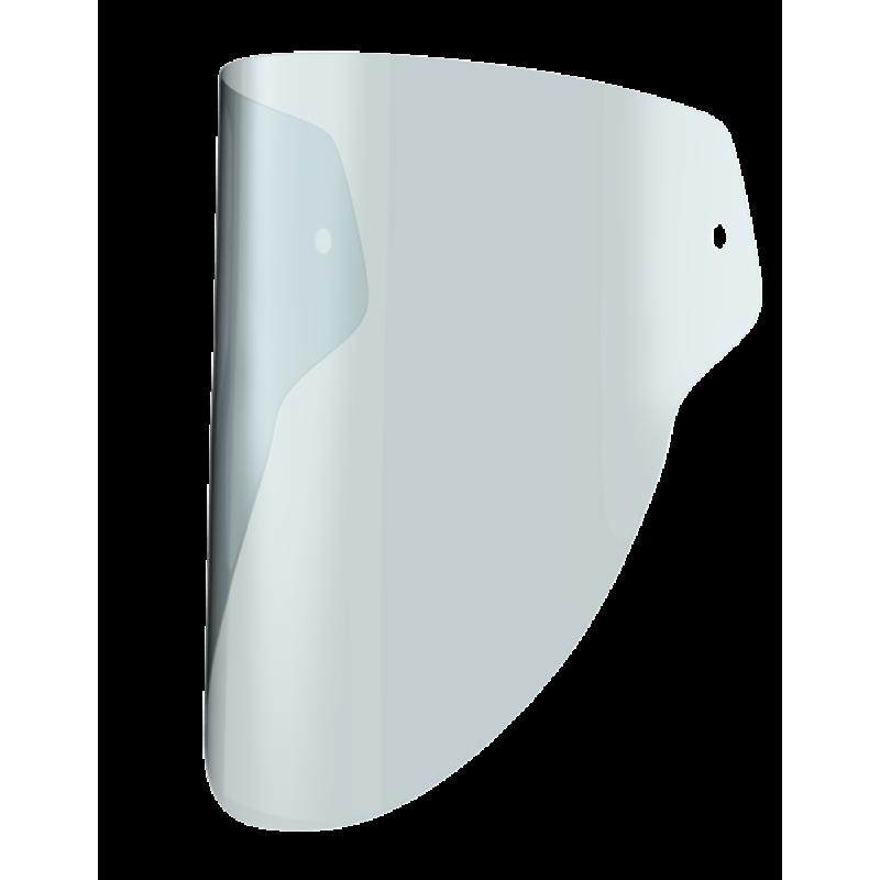Clear Cover Lens Medmaxx (10)