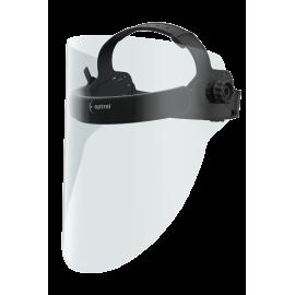Optrel medmaxx Optimal Face Protector
