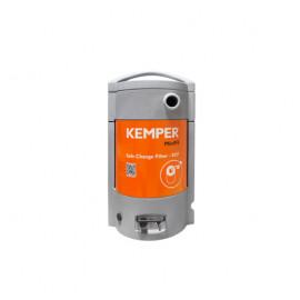 MiniFil High Vacuum Smoke Extraction Filter Unit 110 volt